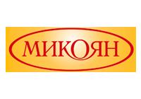 mikoyanW