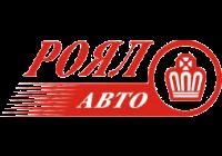 Логотип_Роял Авто