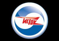 logotip istok на главную