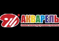 logo_akvarel