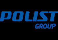 polist-logo1