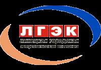 lgek_logo