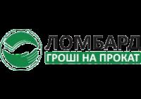 лого ломбард 24